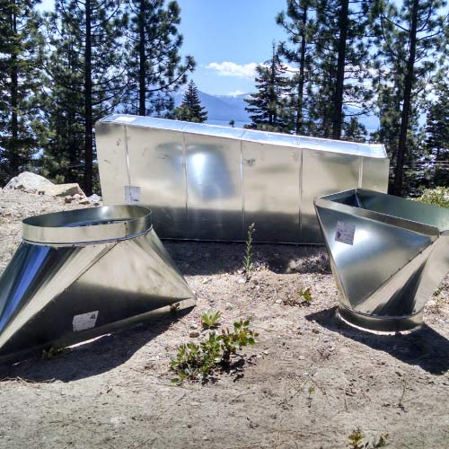 Heater Repairs in South Lake Tahoe